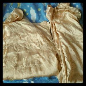 Other - Women's pajamas